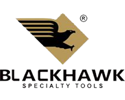 BLACKHAWK Specialty Tools